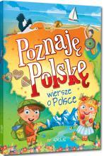 Moje Bajeczki O Psikusach I Psotach Szukamksiążkipl